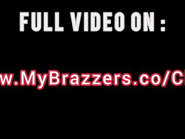 Brazzers - Two Pussies Are Better Than One